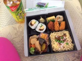 food14128.jpg