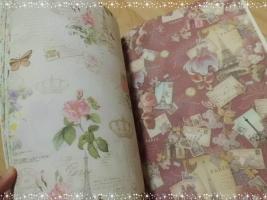 CIMG0774.jpg