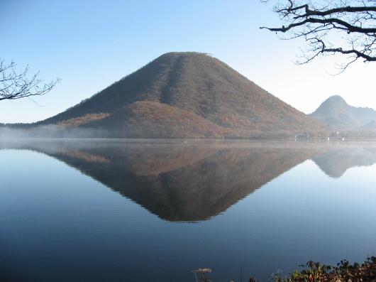 harunafuji3榛名富士
