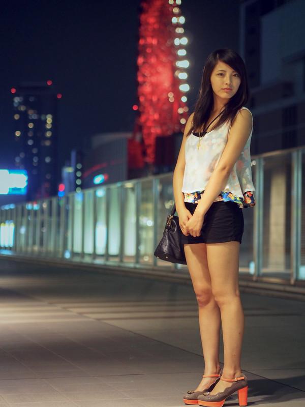 20140825miyu03a.jpg