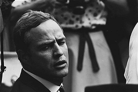 Marlon_Brando_1963.jpg