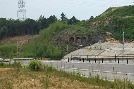 日吉炭鉱06