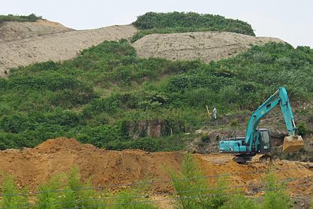 日吉炭鉱08