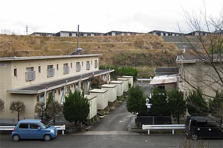 日吉炭鉱09