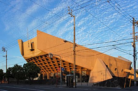 香川県立体育館06