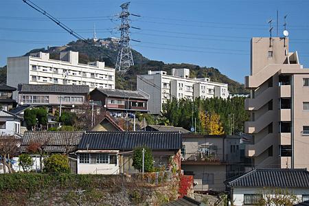 宮田アパート02