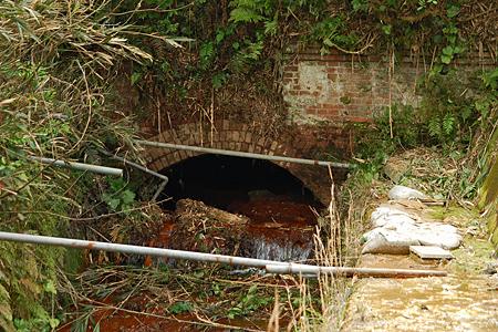 泉水炭鉱05