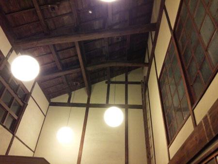 gakusei1.jpg