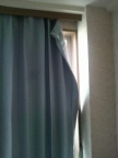 curtain_hook_002