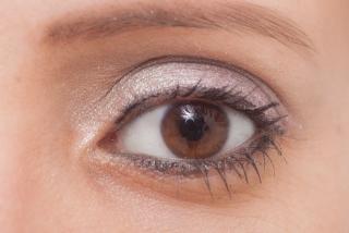 eye_001