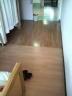 居室の新しい床001