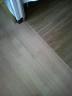 居室の新しい床004