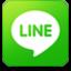 line_icon_64_64