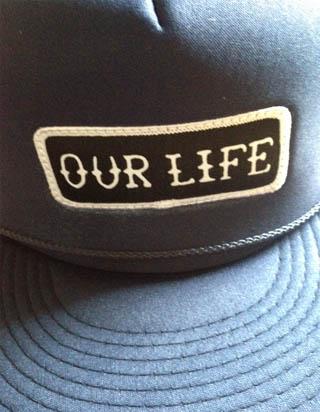 ourlifecap2.jpg