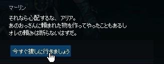 201409223.jpg