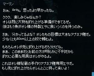 201409226.jpg