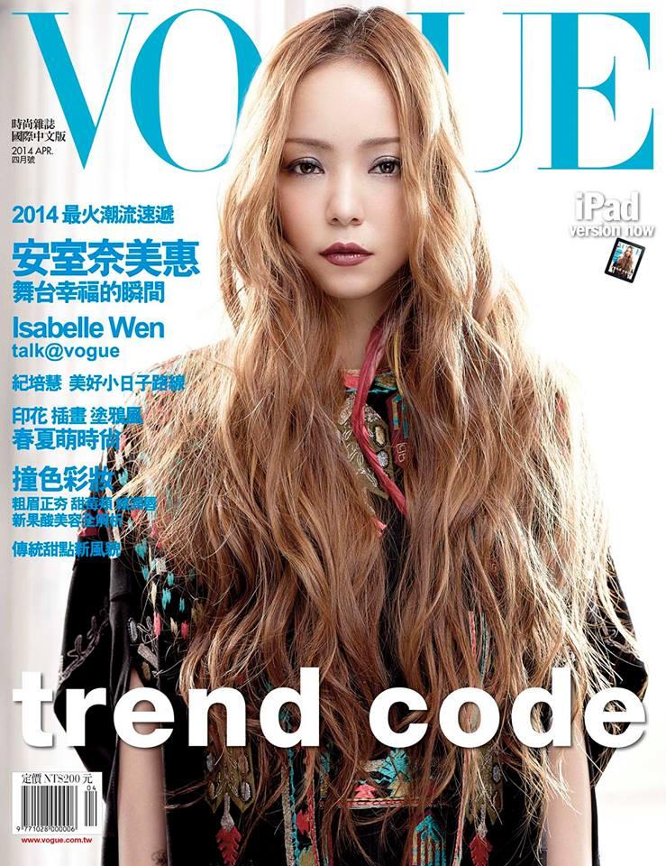 【X JAPAN】YOSHIKI Part118【VIOLET UK】 [hector無断転載] [無断転載禁止]©2ch.netYouTube動画>11本 ->画像>248枚