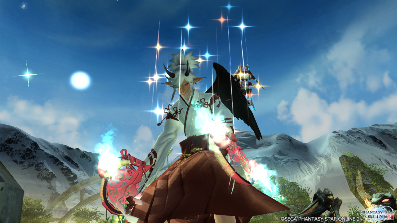 pso20140321_223720_011.png