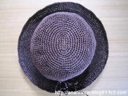 帽子136