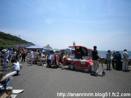 七里ヶ浜1