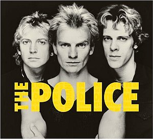 ThePolice.jpg