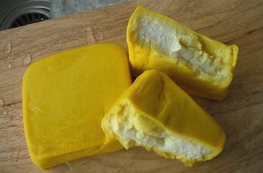 yellowtofu.jpg