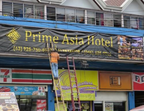 prime asia hotel (1)