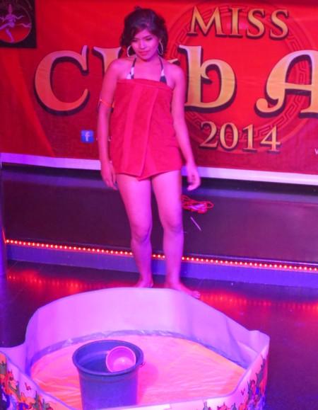 miss asia14 talent (23)
