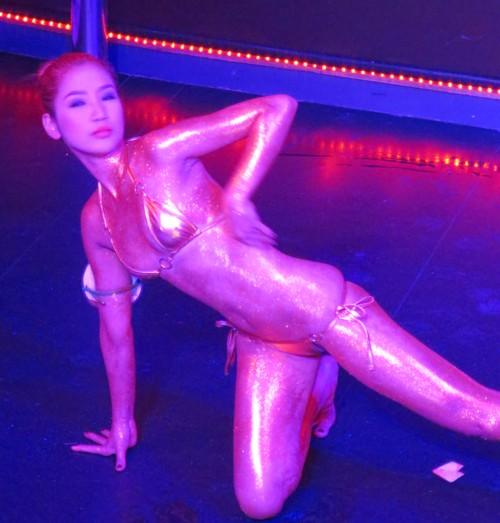 miss asia14 talent (39)