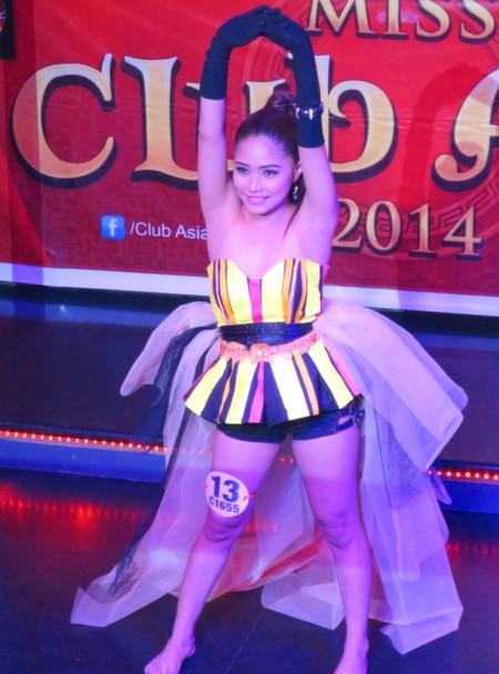 miss asia14 talent (103)
