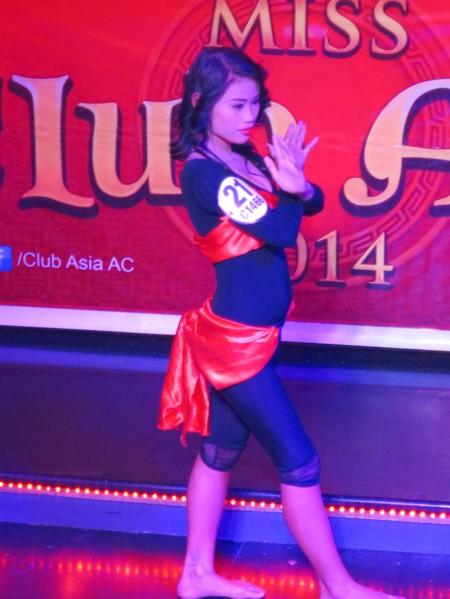 miss asia14 talent (146)