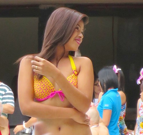 miss club asia2014 poolparty (197)