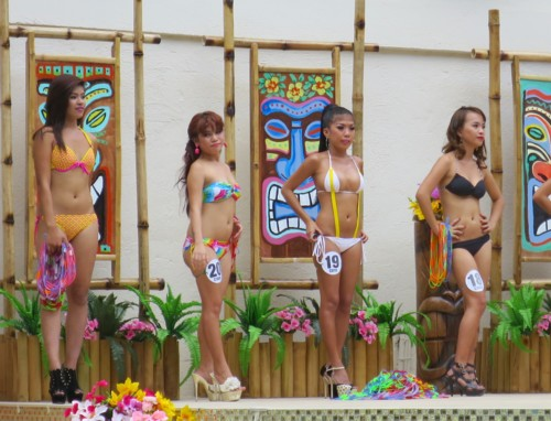 miss club asia2014 poolparty (215)