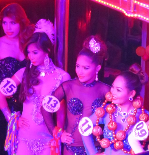 miss asia14 coronation (9)