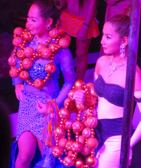 miss asia14 coronation (10)