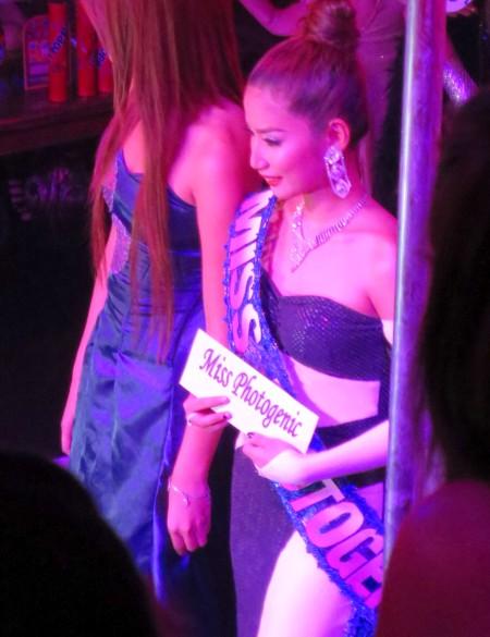 miss asia14 coronation (14)