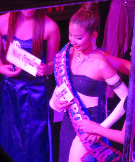 miss asia14 coronation (15)