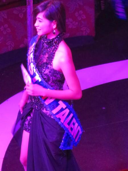 miss asia14 coronation (19)