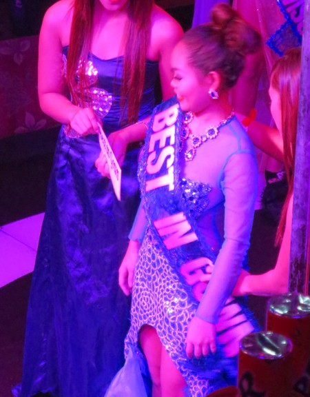 miss asia14 coronation (23)