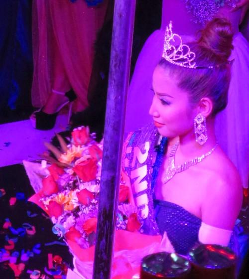 miss asia14 coronation (31)