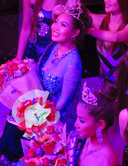 miss asia14 coronation (34)