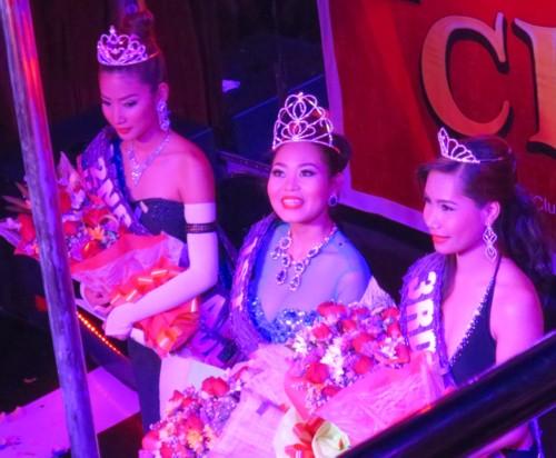 miss asia14 coronation (38)