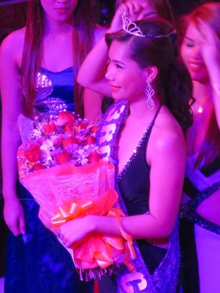 miss asia14 coronation (27)
