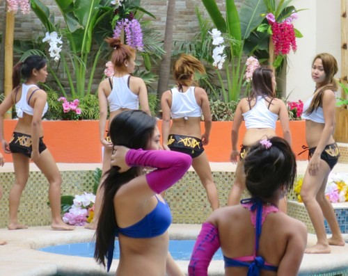 miss club asia2014 poolparty (28)