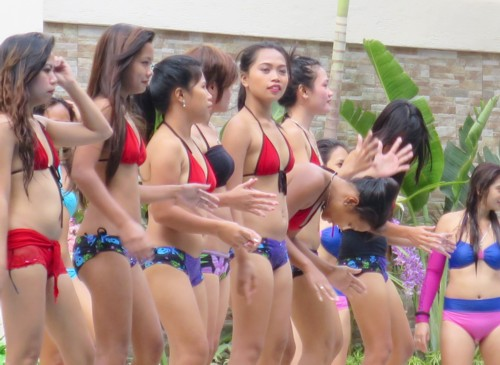 miss club asia2014 poolparty (227)