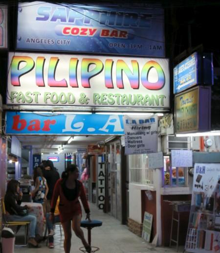pilipino restaurant (1)