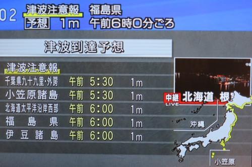 chile tsunami (15)