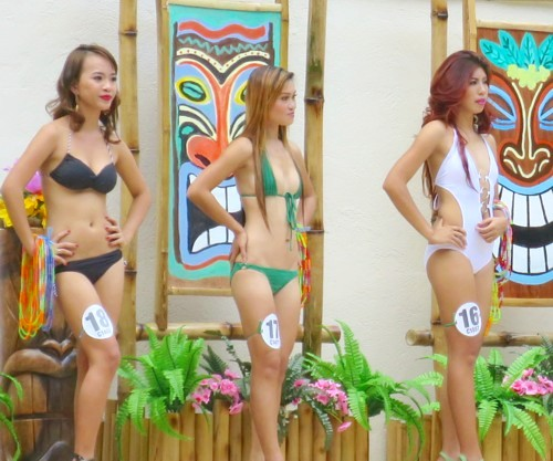 miss club asia2014 poolparty (218)
