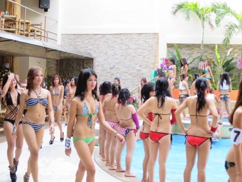bikini open score birds041214 (7)
