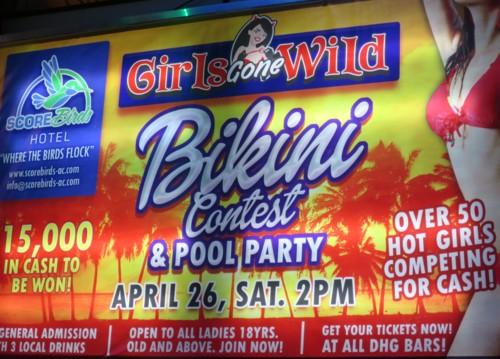 bikini contest042614